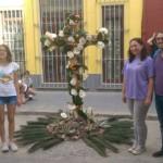 creu de maig